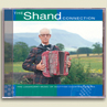 for more about The Shand Connection on CD