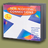 Scottish Connections box set