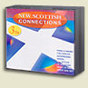 for more about New Scottish Collection boxset