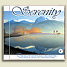 for more about Serenity on CD