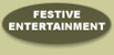 Festive Entertainment titles