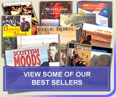 for more about some of our Best Sellers click here